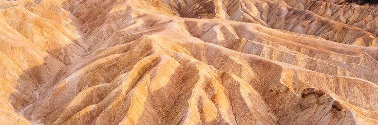 Death Valley panoramic created from 4 Panasonic GX1 images stiched together in Hugin.