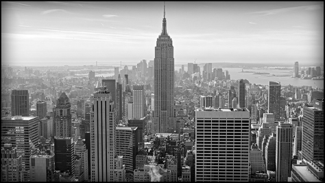 LX5 New York image.