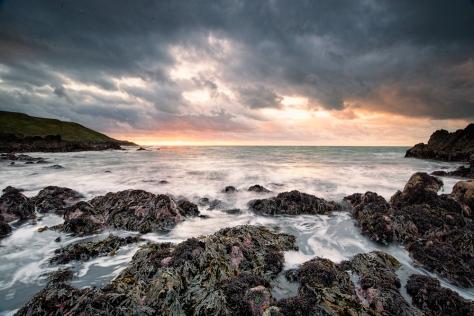 Wales - see Friday Image 41. Nikon D800.