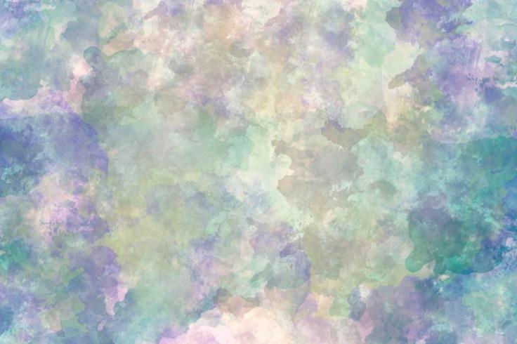 Watercolour 07-thumb