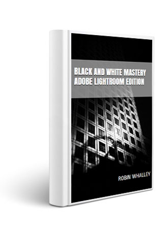 BW-Mastery-Lightroom-book