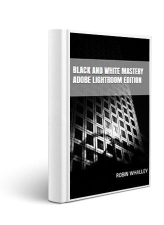 BW-Mastery-Lightroom-book