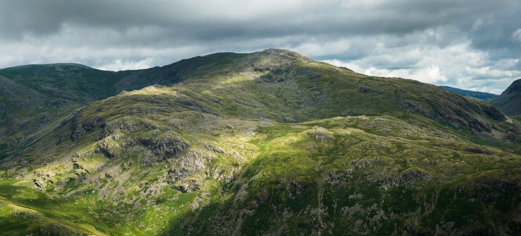 """Three image stitch using Lightroom. Olympus EM5 f/7.1, 1/250"""" at ISO200. Hanheld with the Olympus 12-40 lens."""
