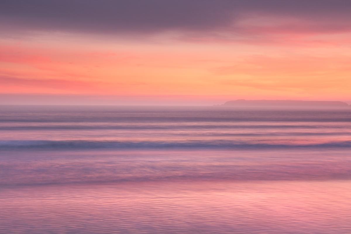 Marloes, Pembrokeshire
