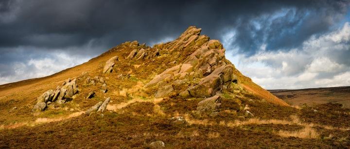 New Peak District PhotoLocations