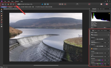 Can Affinity Photo Replace Photoshop? | The Lightweight