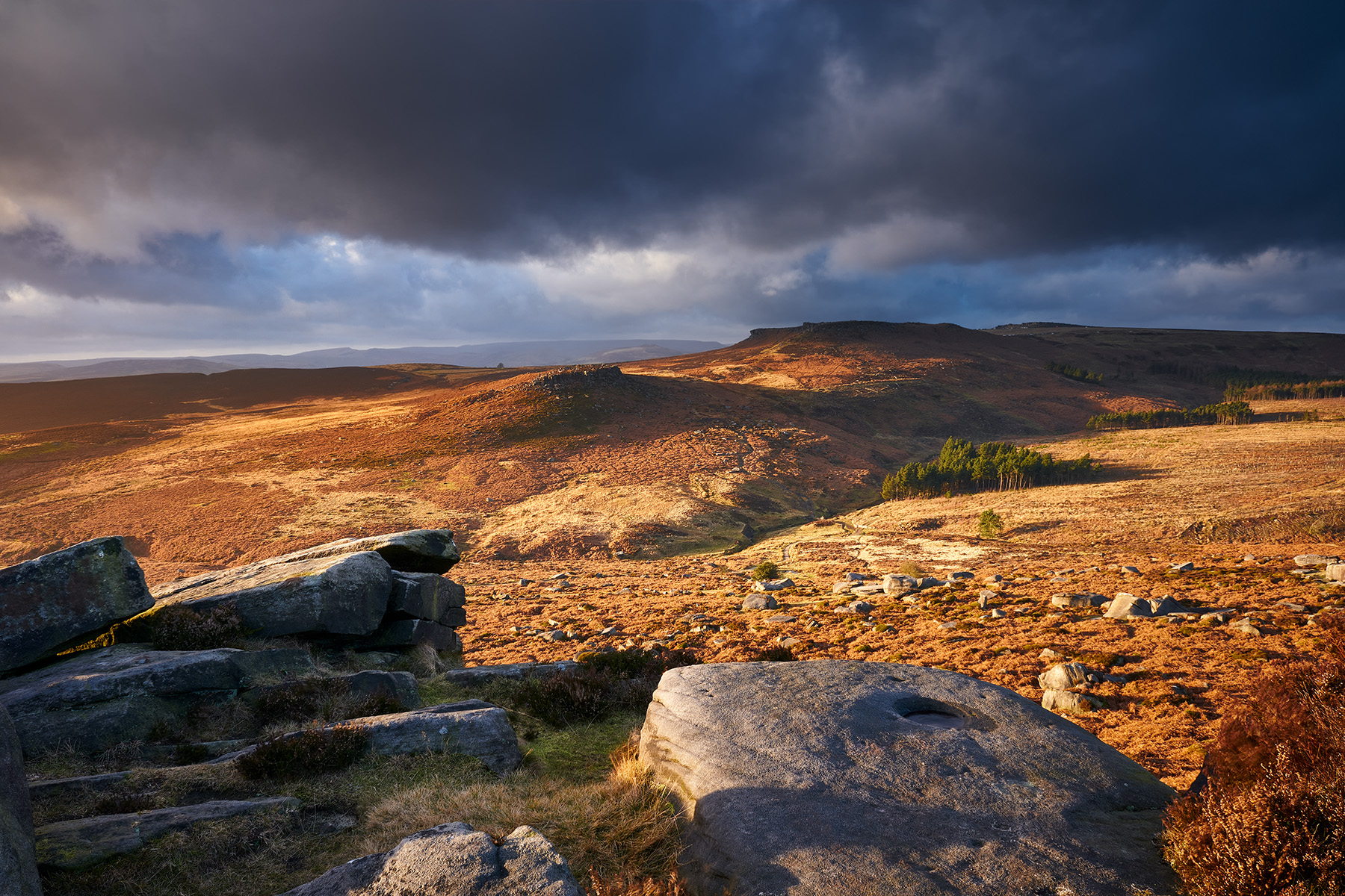 Landscape Photography Advice From 4 Images The Lightweight